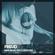 Freud - Mais Baixo Exclusive Mix image
