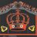 Dj Felyx Set Special ( QUEENS HOUSE ) image
