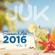 Summer Mix 2016 (Vol. 2) image