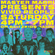 Vivid People Radio Show - 80s Soul, Disco & 90s Club Classics! image