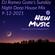 DJ Romeo Grate's Sunday Night Deep Underground Mixset 9-12-2021 (Deep Into the Vibes Of House!!) image