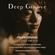 Deep Groove vol.17 image
