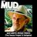 Mud Meets : Jacque Fresco (The Venus Project & Zeitgeist) [Apologies for vocal sound quality] image