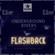 """ECEradio.com """" UNDERGROUND RIVERS FLASHBACK """" Episode 26 by Spymboys image"""