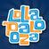 Krewella @ Lollapalooza U.S.A. 2014-08-02 image