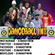 Dj MadTwin How Dancehall Mix (Clean) nov 2017 image