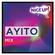 Nice Up! mix - Ayito image