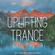Uplifting Trance JUNE '19 image