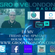 Dj Mv - House And Ukg Show (Friday 14th August 2020) (Groovelondon Radio) image