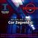 Cor Zegveld exclusive radio mix UK Underground presented by Techno Connection 24/09/2021 image