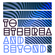 To Etherea and Beyond - Episode 24 - Frequencies in Blue image
