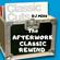THE AFTERWORK  CLASSIC REWIND -DJ MIXX-STREETVISION RADIO-FUNK MIX-6/5/20 image