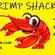 31-05-2021 The Shrimp Shack image