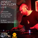 Andy Naylor - SUNDISSENTIAL PULSE THROWBACK 1 - 12/4/20 image