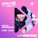 SELECT RADIO SHOW #71  best Latin House Mix   SUNANA image