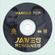 Manele Top - JANES ROMANES (6th August, 2019, Pirat Records) image