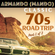 """Classic 70's """"Road Trip"""" Part 1 of 2 image"""
