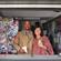 Sassy J & Ill Dubio - 19th June 2015 image