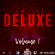 Slow Jams Deluxe - Get the Draws Vol 1 image