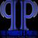 THE PRODUCERS PORTAL-->RAP ROULETTE image