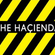 Viva Haçienda - Fifteen Years Of Haçienda Nights - Dave Rofe (1982-86) image