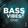 BASSVIBES 006 // Drum & Bass // Melodic, vocal, soulful and percussive image