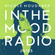 In The MOOD - Episode 185 - LIVE from MoodZONE Escape, California  image