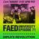 FAED University Episode 71 - 08.21.19 image