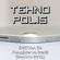 Tehnopolis 59: Kompjuter na kredit (iPad Pro 2018) image