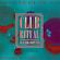 Club Ritual Radio 008 Asher Gray w/Niki Kitz image