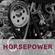 Horsepower image