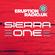 Sierra ONE Live on Eruption Radio (House, Breaks, Old Skool) - 21/9/21 image