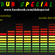 DUB Special Radio Show -- 2018-03-04 -- Fresh Tunes image