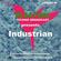 In da Pool, Techno Broadcast, Industrian, September 15, 2020 image