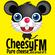 The Saturday Night Cheesy Dance Mix (14/01/2017) image