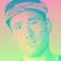 Mixtape - March 2015 image