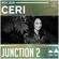 Junction 2 Mix Series 003 - Ceri image