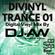 Divinyl Club Progressive Trance 01 image