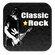 TNI Classic Rock - Our Tribute Bands image