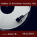 Gabber & Freeform Practice Mix 11/6/2021 image