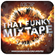 That Funky Mixtape 11 image