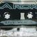 DJ LaRok - Live Vol. 2 - 1996 - house mixtape image