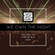Jay Cresswell - We Own the Night 136 - Techno & Progressive Sessions image