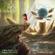 Тribaldelica vol.2 Keepers of the World (x_rave_twerk) image