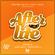 After Life Radio Ep 143 image