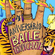 INFLAMASOM special BAILE TROPICANTE 4TH ANIVERSARY image
