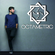 Octametric - FMLOML ( 10Min Mix ) image