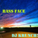 BASS FACE:  A patchwork tripout.   A journey in sound and space. image