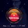 Cream - Terminal 115 (November 2020) [Proton Radio] image