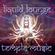 Liquid Lounge - Temple Music... image